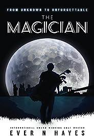 The Magician (English Edition)