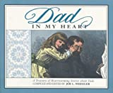Dad in My Heart