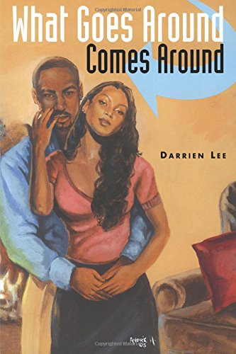 Download What Goes Around Comes Around pdf epub