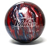 Brunswick TZone Patriot Blaze
