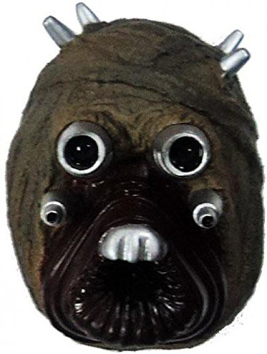 Kotobukiya Star Wars Realm Mask Magnets Series 1 Tuskan Raider Mask Magnet