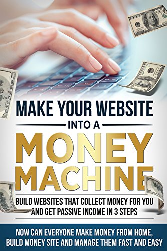 Make Money Ebook