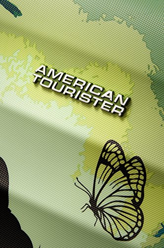 511xnw 7e2L - American Tourister Maleta