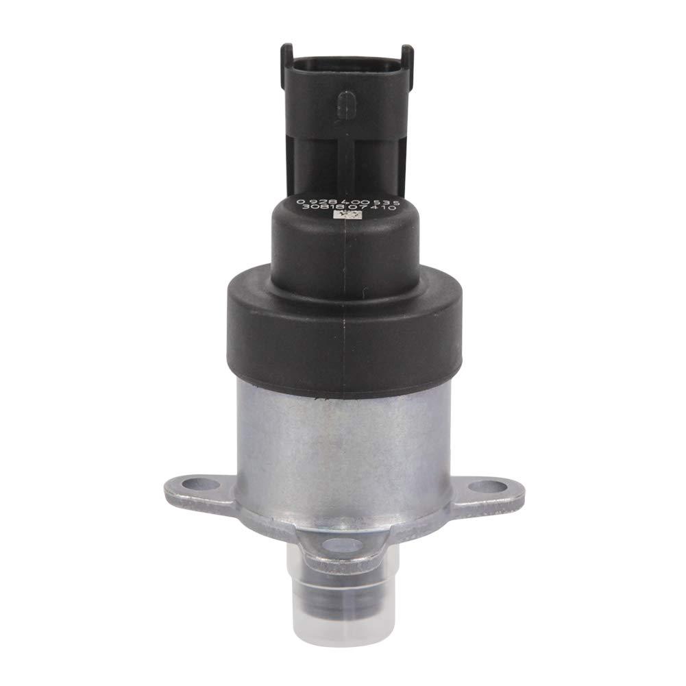 Fuel Pressure Regulator Fits 0928400535 For Chevrolet Chevy Gmc 66l Lb7 Duramax Diesel Cp3 Pump