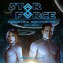 Star Force: Origin Series Box Set, Books 21-24 Audiobook by Aer-ki Jyr Narrated by Amanda Hendricks