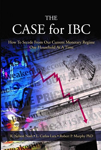 The Case for IBC