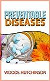 Free eBook - Preventable Diseases
