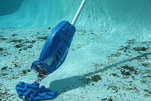 Buy in ground pool vacuum
