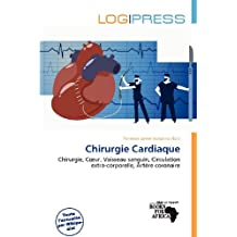 Chirurgie Cardiaque