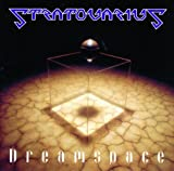Dreamspace (Shm-CD)