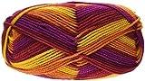 Classic Wool Yarn-Dragon Dance by Patons