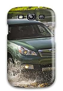 Patricia L. Williams's Shop Case Cover Galaxy S3 Protective Case Subaru Outbacks 4 4382123K56014213