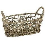 Mango-Pear-Spa-Gift-Set-Woven-Antique-BasketShower-Gel-Bubble-bathBath-SaltBody-Lotion-Body-Spray-Bath-Fizzer