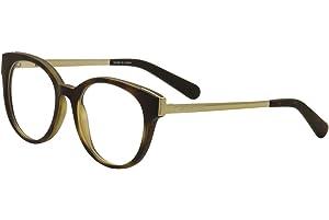 ca7f819ba675 Michael Kors ADELAIDE III MK4029 Eyeglass Frames 3120-51 - Black ...