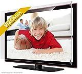 49 - 50 inch Vizomax TV Screen Protector for