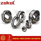 Ochoos Bearing 22309CAK W33Spherical Roller Bearing