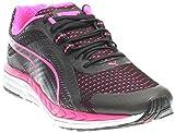 PUMA Speed 500 Ignite Women's Running Shoes Review