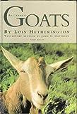 All about Goats, Lois Hetherington, 0852362293