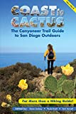 Search : Coast to Cactus: The Canyoneer Trail Guide to San Diego Outdoors