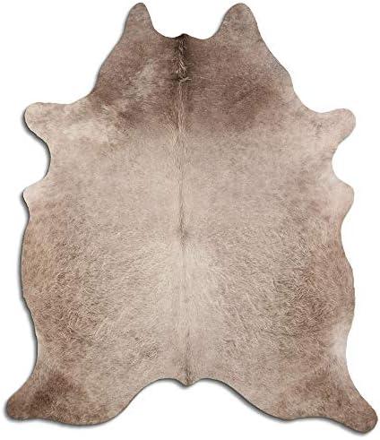 Rug Addiction RUGADDICTION Hermosa alfombra Color Gris con P rpura hecha a Mano Estilo moderno Suave y lujosa, gruesa pila de tama o 47.3 x 63 pulgadas