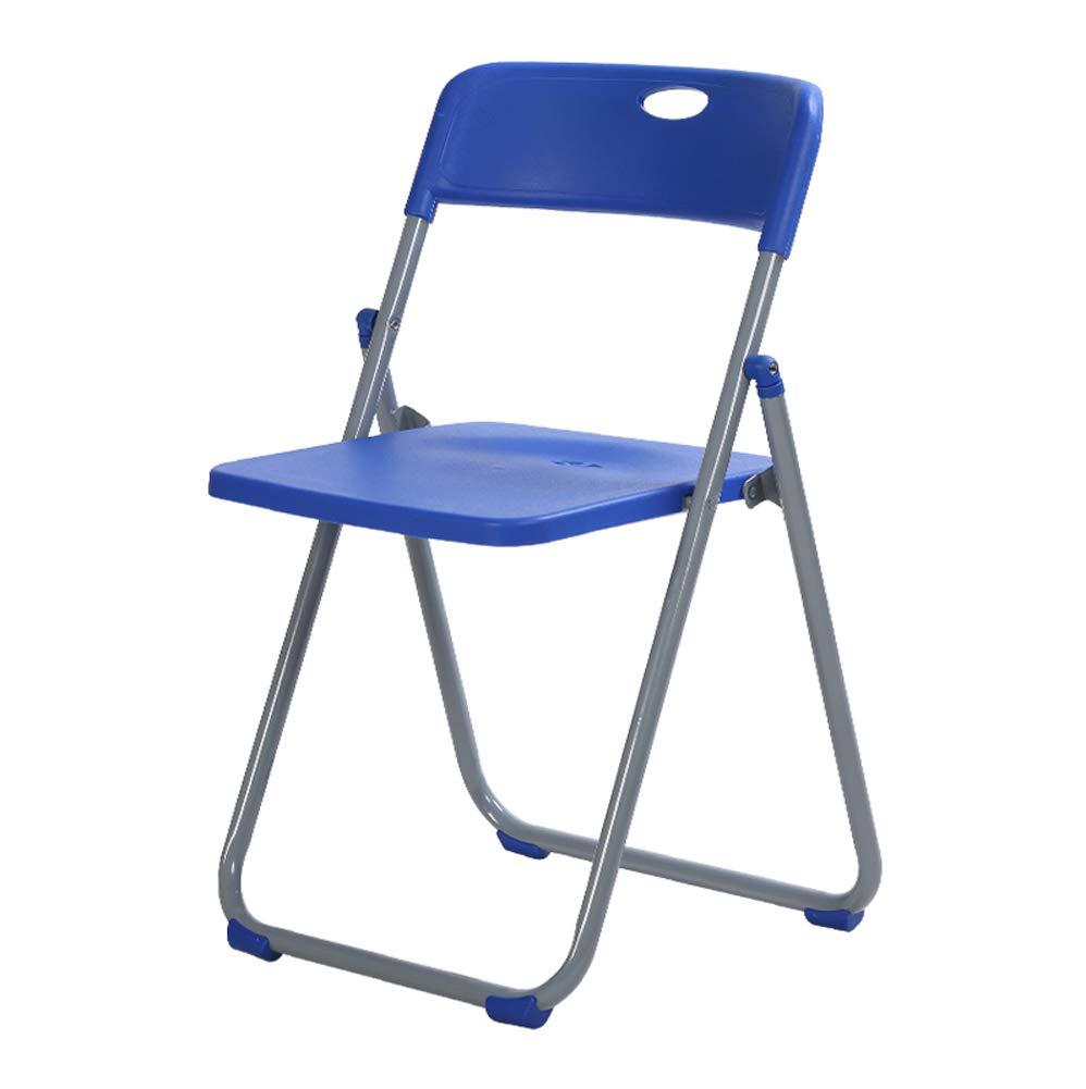 Zzzzy Comercial sillas plástico Plegables Boda Evento Fiesta ...