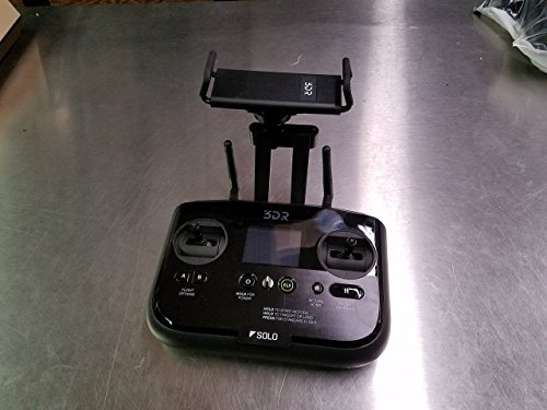 3D Robotics Controller for Solo Quadcopter AT11A