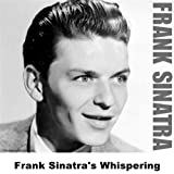 Frank Sinatra - You brought a New Kind of Love to Me