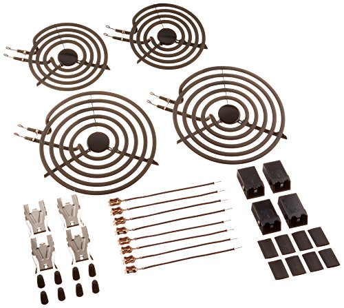 EA 4392061 Whirlpool Kenmore Element Kit