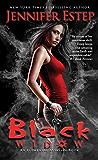 Black Widow (Elemental Assassin Series Book 12)