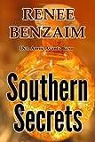Southern Secrets, Renee Benzaim, 1499581122