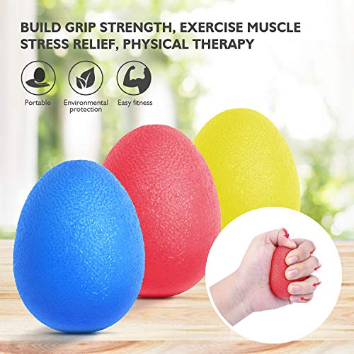 Peradix Hand Grip Strength
