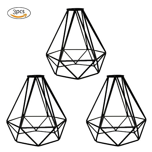 Pendant Light Attachment