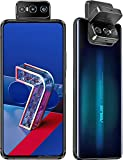 Asus Zenfone 7 5G (ZS670KS) 128GB 8GB Global Version - Aurora Black
