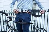 Hiplok Original Wearable Chain Bicycle Lock