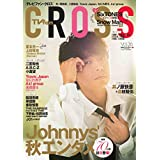 TVfan CROSS Vol.36