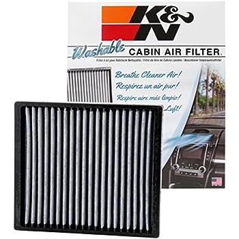 1998 dodge ram 1500 cabin air filter location