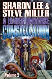 A Liaden Universe® Constellation, Sharon Lee and Steve Miller, 1451639449