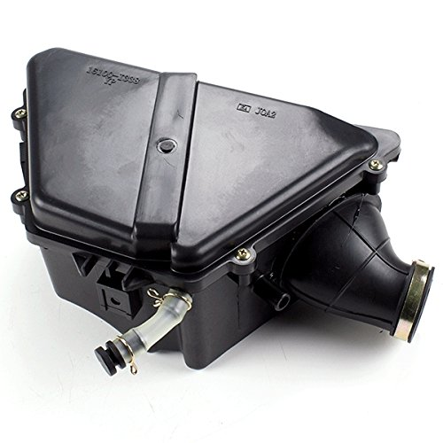 Air Filter Assembly (Air Box) for Lexmoto (ARBX084):