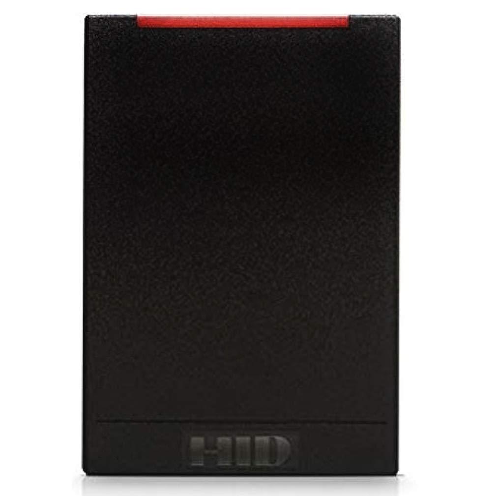 100%安い HID pivclass pivclass rp40-h壁スイッチリーダー – 920phrnek00005 HID 920phrnek00005 B00KD0DUH2, マクロビオティック シードリーフ:9e876a21 --- a0267596.xsph.ru