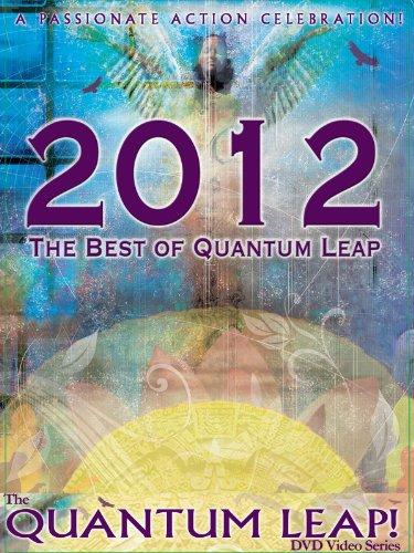 quantum leap amazon prime - 7