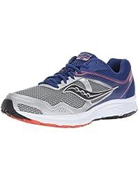 Men's Cohesion 10 Running Shoe