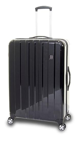 Goede Eminent Move-Air Koffer Schwarz Schwarz M (68cm - 66L): Amazon.de OY-05