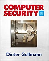 Computer Security, 3rd Edition