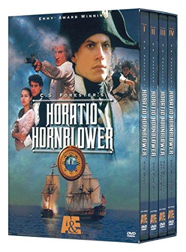 Horatio Hornblower(1998)