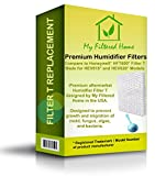 My Filtered Home Replacement Honeywell Humidifier Filter (Filter...