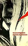 Watchwords, Roger McGough, 0224006924