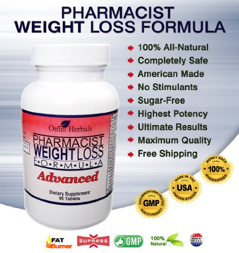 Carbohydrate Supplements Weight Gain San Antonio TX
