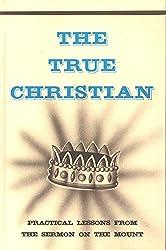 The true Christian