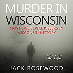 Murder in Wisconsin