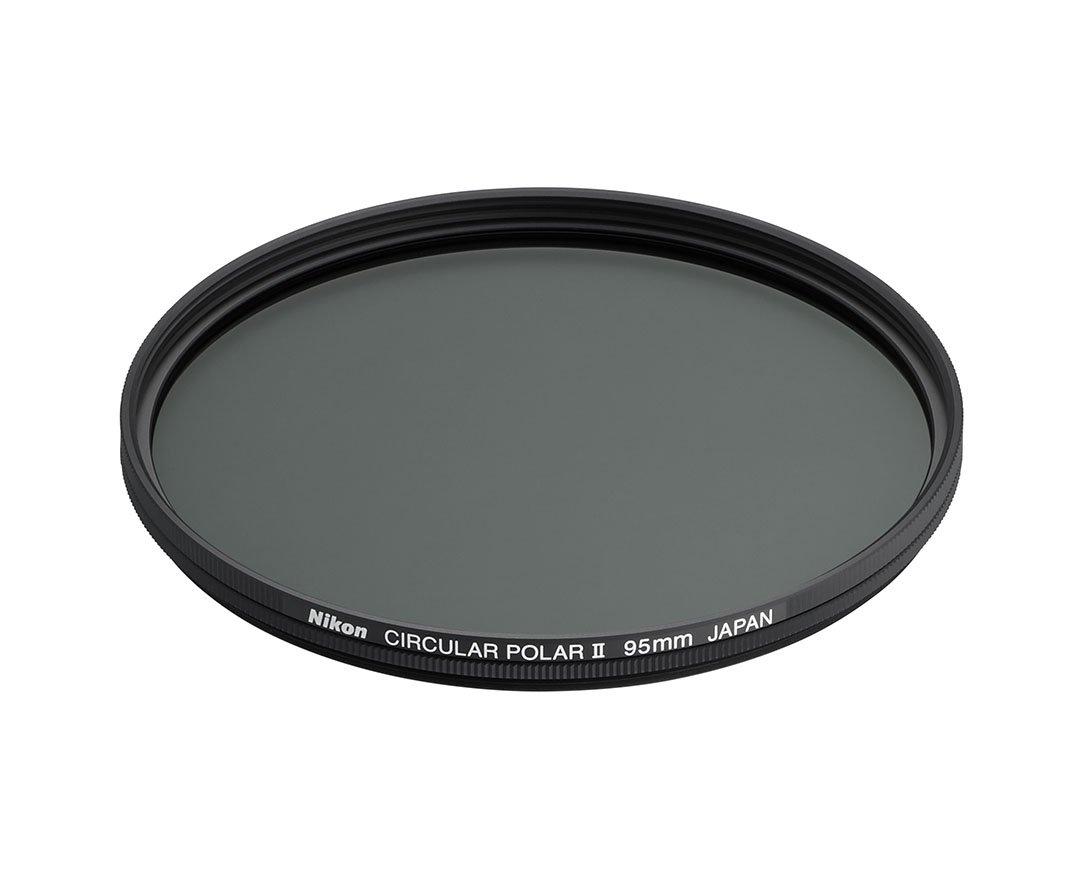 Nikon AF NIKKOR 80-200mm f//2.8D ED Lens
